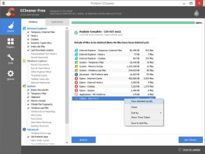 CCleaner 5.0 FINAL