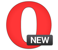 Download opera mini next symbian series 60 3rd edition apps.
