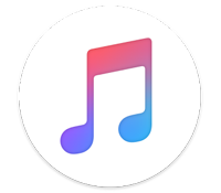 Apple Music for Android