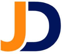 JDisc Discovery