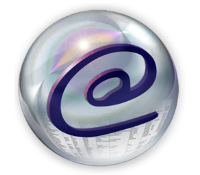 Email Sourcer