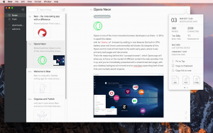 Bear for Mac 1.0.6