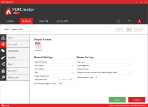 pdfcreator_home-view