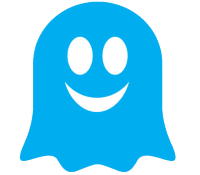ghostery-200x175