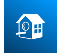 homeaway-200x175