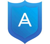 acronis_ransomware_200x175