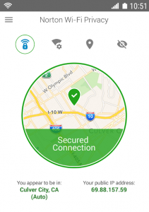 wifiprivacy-app