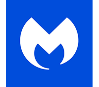 Malwarebytes for iOS